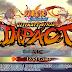 Naruto Shippuden: Ultimate Ninja Impact CWCheats