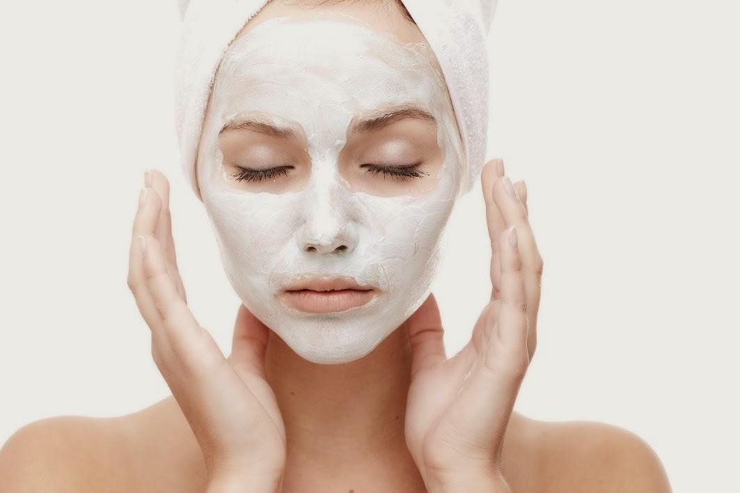 Masker Wajah yang Bagus dan Alami Untuk Mendapatkan Kulit Wajah yang Sehat