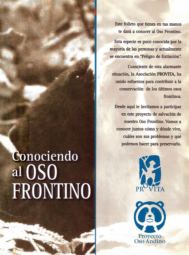 https://dl.dropboxusercontent.com/u/35521675/Torres%201998.%20Conociendo%20al%20oso%20frontino_folleto_provita_small.pdf