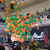 Ayala Malls Capitol Central-Bacolod opens more stores for shoppers