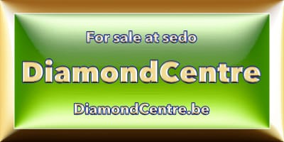 DiamondCentre.be