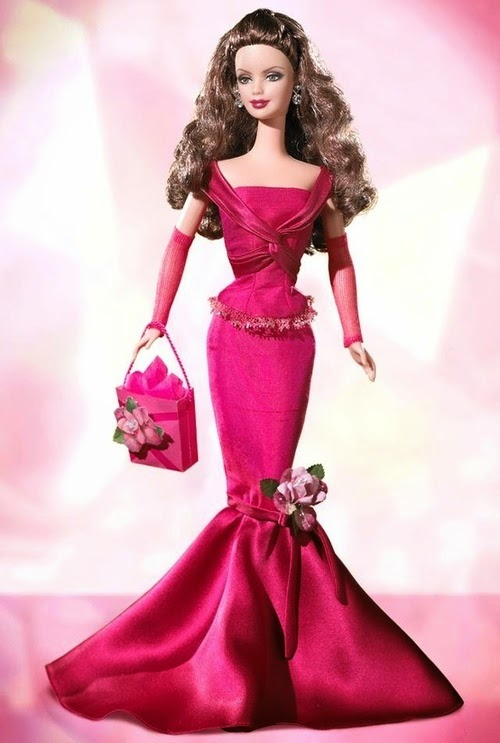 Sweet and very cute barbie doll image download free all - Barbie doll wallpaper free download ...