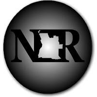Rádio Ngola FM de Luanda Angola ao vivo na net..