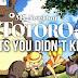 My Neighbor Totoro (1998) Download