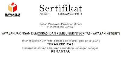 kawalpemilu.org