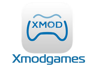 download Update XmodGames Apk Versi 2.3.4