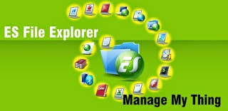 es file explorer v1.6.2.5.apk