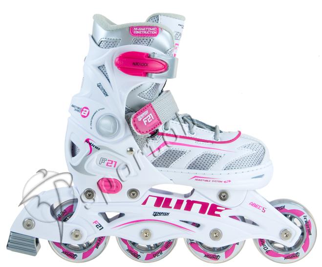 c6ca2d33435 За състезателно, средно ниво или за напреднали скейтъри е препоръчително да  си вземат от високия клас детски ролери. ДЕТСКИ РОЛЕРИ за МОМЧЕ и МОМИЧЕ от  ...