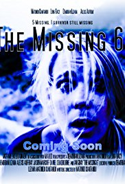 Watch The Missing 6 Online Free 2017 Putlocker