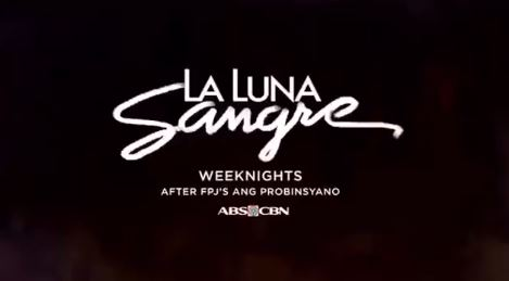 Power Unlock Week: La Luna Sangre's Teaser For December 1 Episode Will Surely Gives You The Intense Fight Scenes You're All Looking For!
