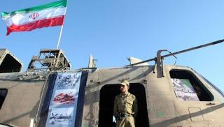 Angkatan Udara Rezim Syiah Asad Didominasi Oleh Teheran