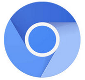 Chromium 58.0.3031.0 2017 Free Download