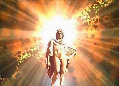 Αποτέλεσμα εικόνας για θεος διας χριστος διονυσος ζαγρεας