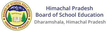 Himachal Pradesh TET Exam September 2018 Answer Key