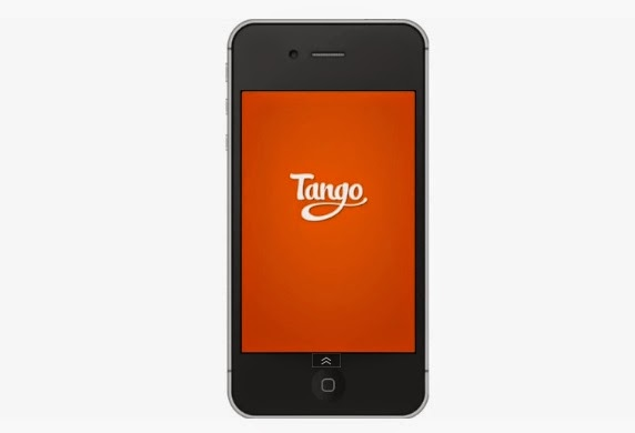Dunya NEWS: How to Download and Install Tango App for iPhone