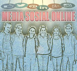4 Alasan Kenapa Media Sosial Online Tak Seharusnya Digunakan Oleh Remaja