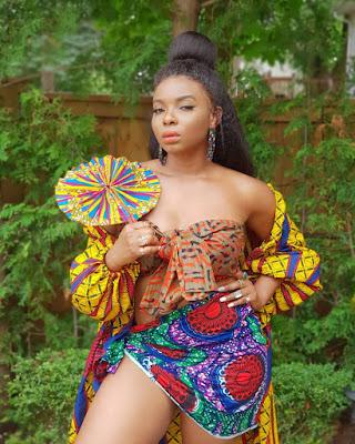 Audio : Yemi Alade - Oga | New Download Mp3 1