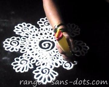Diwali-rangoli-special-6.jpg