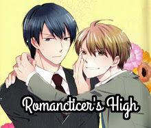 Romancticer's High