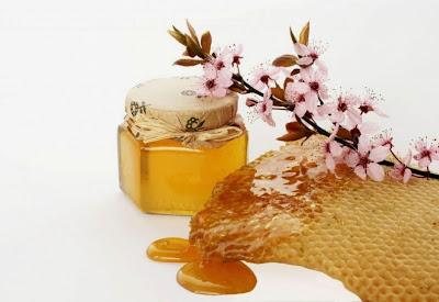 Μέλι και τώρα πως το συσκευάζω για εξαγωγή;