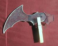 Batarang+2