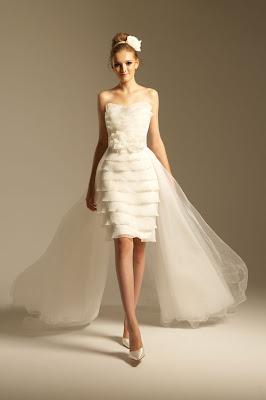 Brautkleider Neumarkt