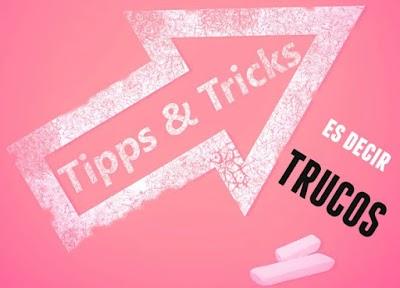 222 Trucos para hackear los utensilios de tu vida