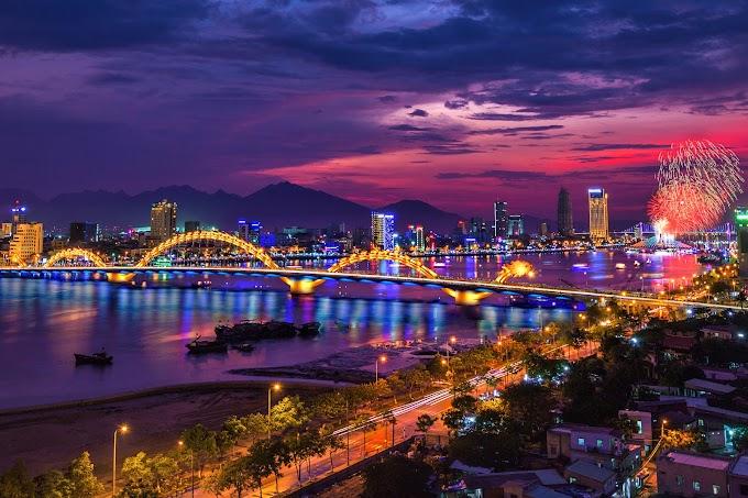 Khách sạn Đà Nẵng đẹp còn phòng? Làm sao để kiểm tra phòng khách sạn trống tại Đà Nẵng?