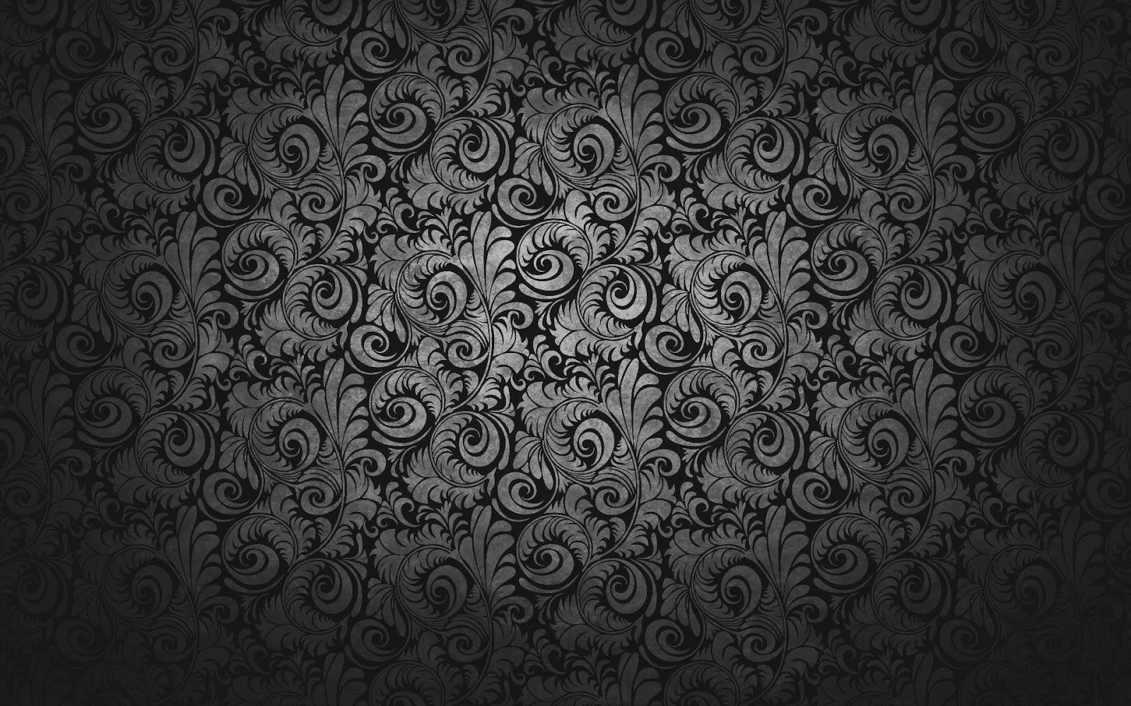 صور عالية الدقة خلفيات فوتوشوب المجرة التقنية