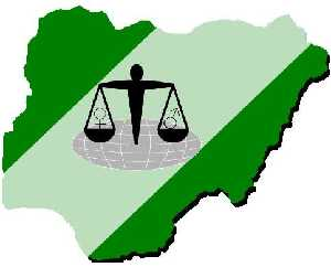top-25-fundamental-human-rights-in-nigeria