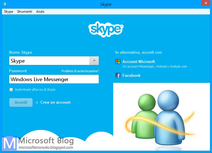 download Skype For Windows Xp Older Version - digsoft-newsoft