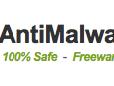 Download Zemana AntiMalware Free 2.20.8.0 Latest 2018