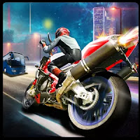 Turbo Racer - Bike Racing Apk Download