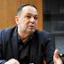 Povjerenik KO SDA TK Amir Fazlić traži da se odgodi zakazana sjednica Skupštine TK
