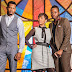 SABC drama series 'Uzalo' gets a R167 million renewal contract