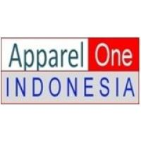 Logo PT Apparel One Indonesia