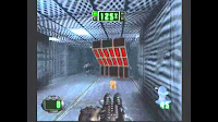10 Game FPS Terbaik PS1 4