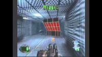 10 Game FPS Terbaik PS1 5
