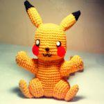 https://translate.google.es/translate?hl=es&sl=en&tl=es&u=https%3A%2F%2Famigurumiid.blogspot.com.es%2F2016%2F09%2Famigurumi-pikachu-free-pattern.html