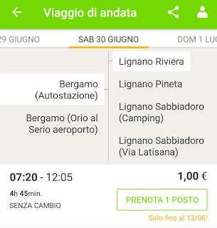 nuove-rotte-estive-flixbus-biglietti-1-euro-bergamo-lignano-sabbiadoro-poracci-in-viaggio
