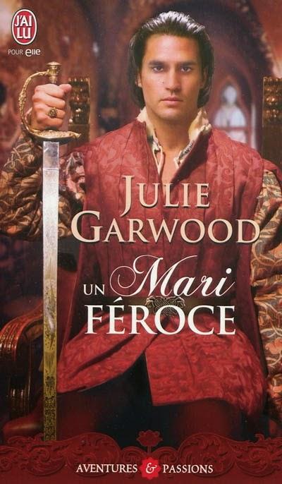 http://lachroniquedespassions.blogspot.fr/2014/07/un-mari-feroce-julie-garwood.html
