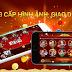 Game đánh bài hấp dẫn nhất trên mobile