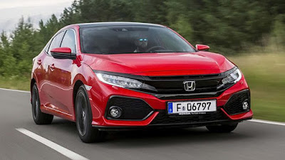 Honda Civic 1.6 Elegance Dizel Alınır mı? Honda Civic 1.6 Elegance Dizel Yakıt Tüketimi ve Teknik Özellikleri