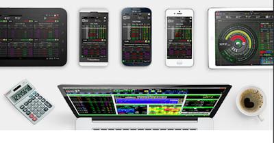 Image HPX Henan Putihrai Online Trading Download