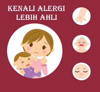 Resep Lezat Untuk Anak Alergi Susu Sapi