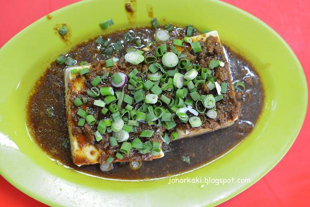 ABC-Bak-Kut-Teh-Johor-Jaya-JB -天香來肉骨茶