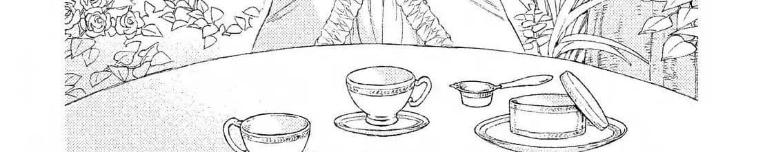 อ่านการ์ตูน Henkyou no Roukishi - Bard Loen ตอนที่ 7 หน้าที่ 81