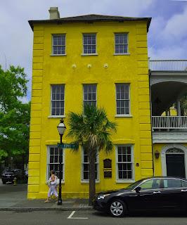 http://fineartamerica.com/featured/yellow-bricks-charleston-sc-c-f-legette.html?newartwork=true