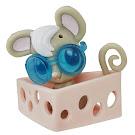 Littlest Pet Shop Blind Bags Mouse (#98) Pet