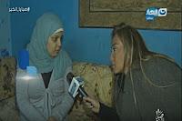 برنامج صبايا الخير 18-1-2017 ريهام سعيد و فتاة تكشف عن سحر سُفلي لها بالمقابر